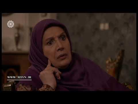 [33] Puncture | پنچری - Drama Serial - Farsi sub English