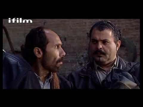 """مسلسل \""""شفير الظلام\"""" الحلقة 19 ( الحلقة الأخيرة ) - Arabic"""