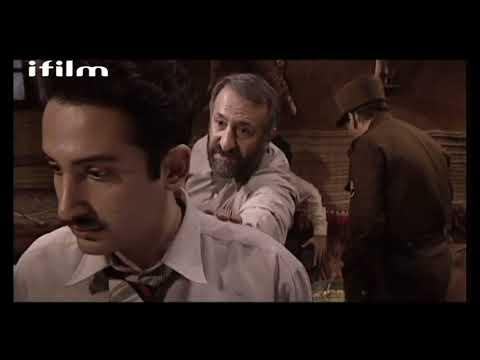 """مسلسل \""""أيام الدكتور قريب\"""" - الحلقة 18 - Arabic"""