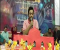 Manqabat 2nd Shabaan 1439 Hijari 2018 ● Tha Chutha San-e-Hijri Shabaan Ki Soyum By Syed Abuzer Zaidi - Urdu