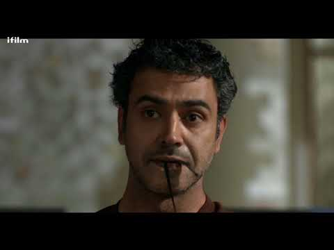"""مسلسل \""""براءة \"""" - الحلقة 1 - Arabic"""