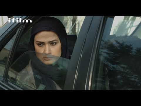 """مسلسل \""""براءة \"""" - الحلقة 18 - Arabic"""