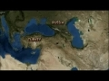 Middle East in WWI Pt 7 Caucasus Front English