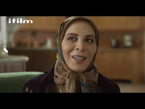 """مسلسل \""""براءة \"""" - الحلقة 30 - Arabic"""