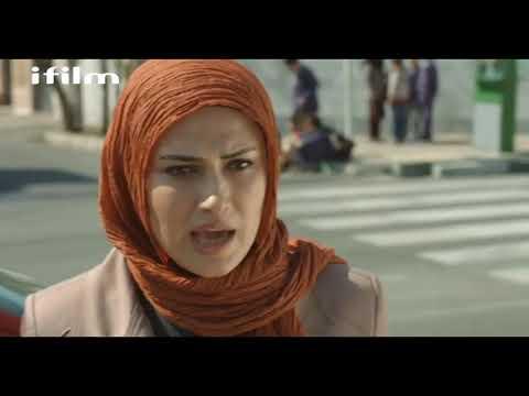 """مسلسل \""""براءة \"""" - الحلقة 31 - Arabic"""