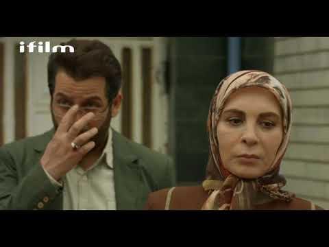 """مسلسل \""""براءة \"""" - الحلقة 32 - Arabic"""