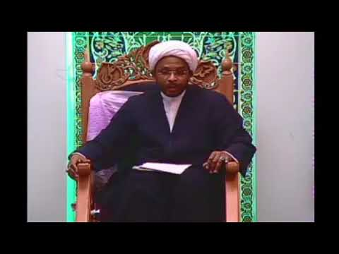 [12] Revisiting Core Principles of Islamic Lifestyle, By H.I. Usama Abdulghani 2018 English