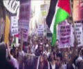 [Quds Day 2018] Sacramento, USA Promo | Silence Is Not An Option | English