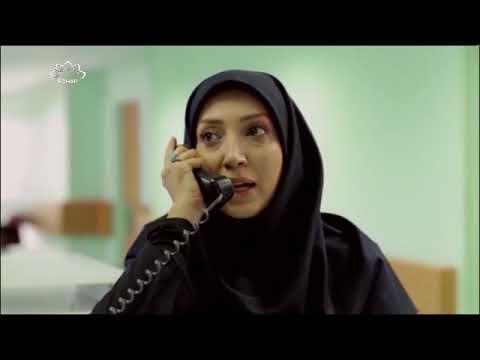 [ Drama Serial ] ایک خواب کی الٹی تعبیر - Ek Khawab Ki Ulti Tabeer Episode 05 | SaharTv - Urdu