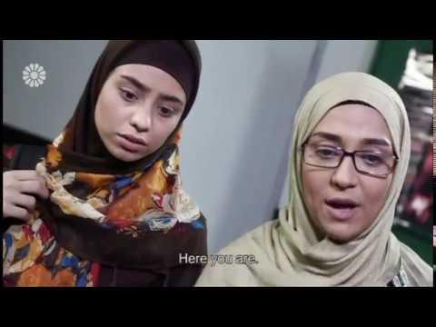 [02] Fourth Sin   گناه چهارم - Drama Serial - Farsi sub English