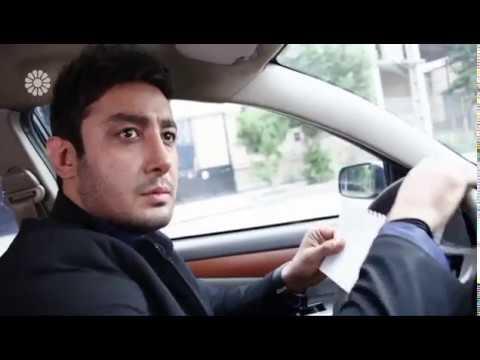 [03] Fourth Sin   گناه چهارم - Drama Serial - Farsi sub English