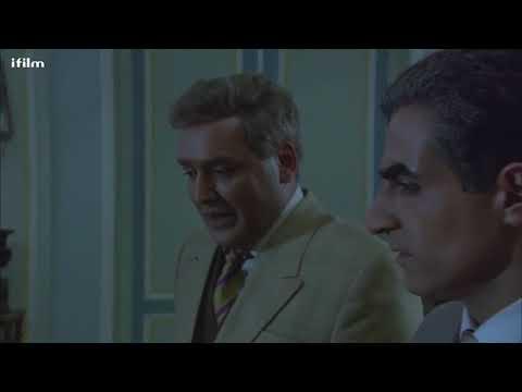 """مسلسل \""""شاه إيران\"""" - الحلقة 47 - Arabic"""