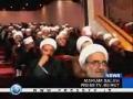Imam Khomeinis passing away commemorated in Lebanon - 03June2009 - English