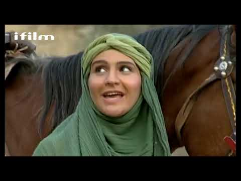 [02] The Envoy - Muharram Special Movie - English