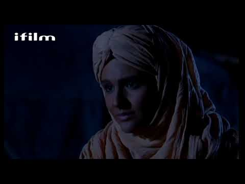 [03] The Envoy - Muharram Special Movie - English