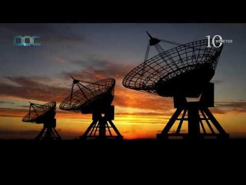 [Documentary] 10 Minutes: Social Media Crackdown - English