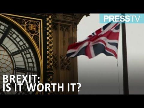 [30 September 2018] PM May: Critics undermining national interest - English
