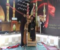 Ashra E Majalis 1st Majlis 29th Zilhaj 1439 Hijari 10 Sep 2018 Topic: Quran aur Itrat By Allama Mohd. Ali Naqvi - Urdu