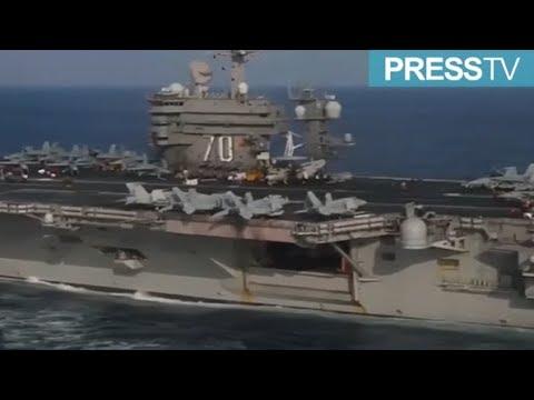 [5 November 2018] U.S.-South Korea drills set to begin ahead of talks with North - English