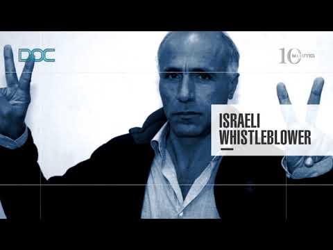[Documentary] 10 Minutes: Israel\'s Atomic Arsenal - English