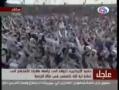 Ayatullah Sayyed Ali Khamenei - Arabic خطبة الجمعة سيد علي خامنئي - عربي