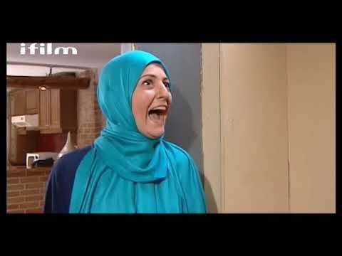 """مسلسل \""""المسافرون\"""" _الحلقة 10 - Arabic"""