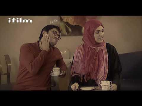 """مسلسل \""""المسافرون\"""" الحلقة 22 - Arabic"""
