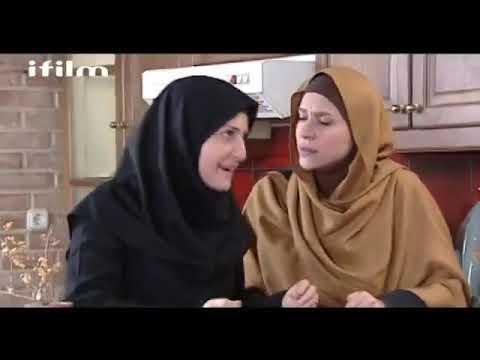 """مسلسل \""""المسافرون\"""" الحلقة 26 - Arabic"""