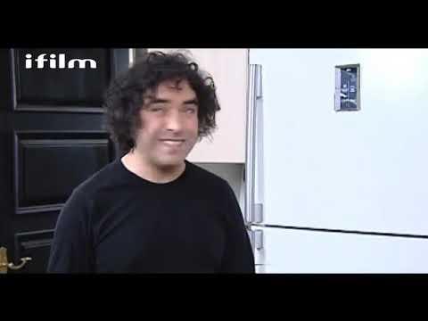 """مسلسل \""""المسافرون\"""" الحلقة 27 - Arabic"""