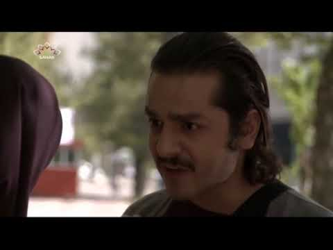 [Episode 02] Drama Serial Khirke - ڈرامہ سیریل ماں جیسا  | SaharTv Urdu