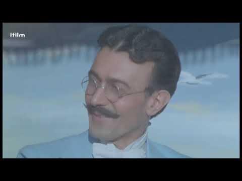 """مسلسل \""""العندليب\"""" الحلقة 7 - Arabic"""