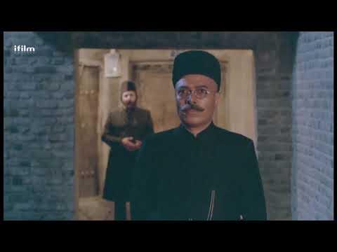 """مسلسل \""""العندليب\"""" الحلقة 8 - Arabic"""