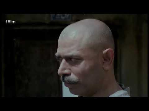 """مسلسل \""""العندليب\"""" الحلقة 11 - Arabic"""