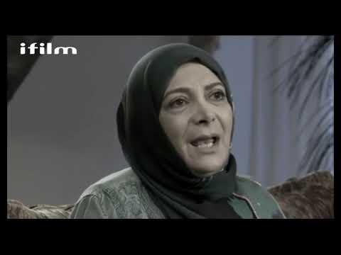 """مسلسل \""""الحقيبة\"""" الحلقة 5 - Arabic"""