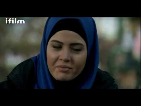 """مسلسل \""""بنات حوّاء\"""" الحلقة 18 - Arabic"""