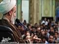 [11] Agha Panahiyan - Ramadhan 1440 -  گناه چیست؟ توبه چگونه است؟ - Farsi