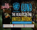 The Reality of The United Nations (UN)   Shocking Facts in 2 Minutes   Farsi Sub English