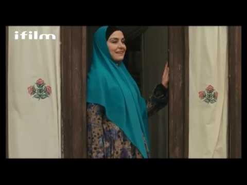"""مسلسل \""""القبعة البهلوية\"""" الحلقة 5  - Arabic"""