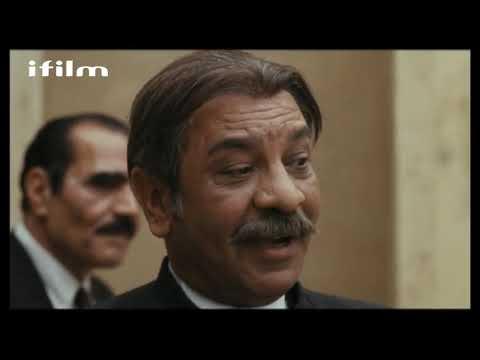 """مسلسل \""""القبعة البهلوية\"""" الحلقة 6  - Arabic"""