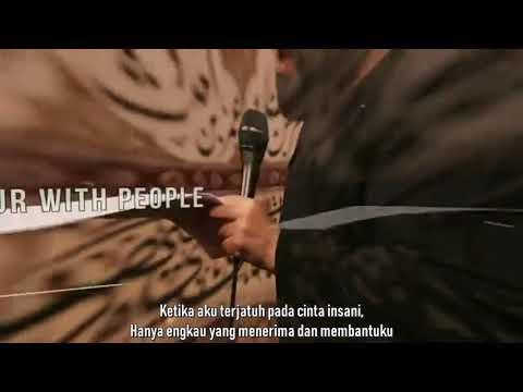 Cinta untuk Husain   Farsi sub Bahasa Indonesia Farsi sub Malay