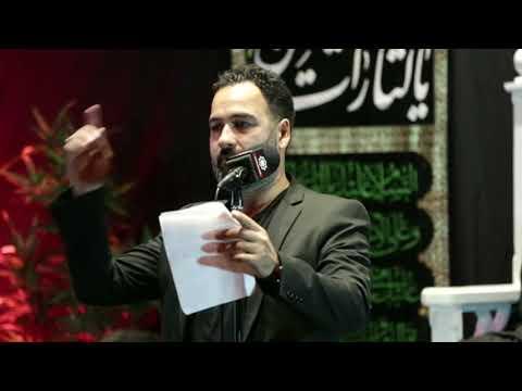 [Latmiya]  Allahu Akbar | Noureddine Al Kathemy - نورالدين الكاظمي- English