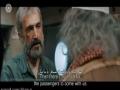 Damascus Time فیلم کامل به وقت شام   Farsi sub English