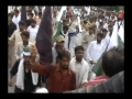 *Parliament House* MWM Defa e Watan Pakistan Convention & Rally - Islamabad - 02Aug09 - Urdu