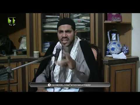🎦 مہدویت اور ماہِ شعبان |  (حصہ اوّل) - urdu