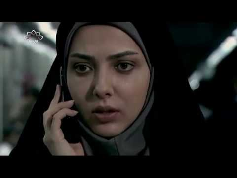 [ Drama Serial ] [01] Zakham | زخم  | SaharTv - Urdu