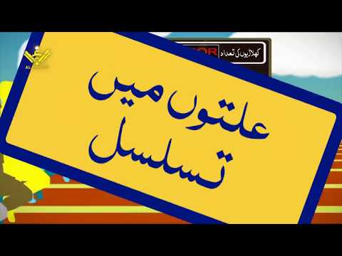 [Ep 4 of 57] Tawheed & Aqaed Clip Series | Kise pata chale ke Khuda ha | Al-Balagh Pakistan Urdu