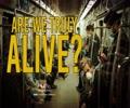 Are We Truly Alive?   Agha Alireza Panahian, Martyr Qasem Soleimani & Imam Khamenei   Farsi Sub English