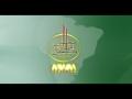 MWM - Qasidah by kumail Abbas in defa watan convention urdu قدم قدم پے علی کو پکارتے رہنا