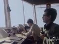 مستند در لباس سربازی   قسمت اول   Farsi