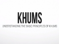 [Course] Khums   Session 3   Shaykh Farrokh Sekaleshfar   English